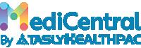 MediCentral